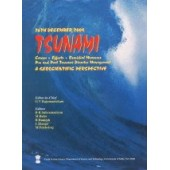 26th December 2004 Tsunami : Causes, Effects, Remedial  Measures, Pre and Post Tsunami Disaster Management