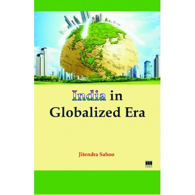 India in Globalized Era