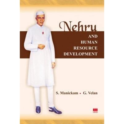 Nehru and Human Resource Development