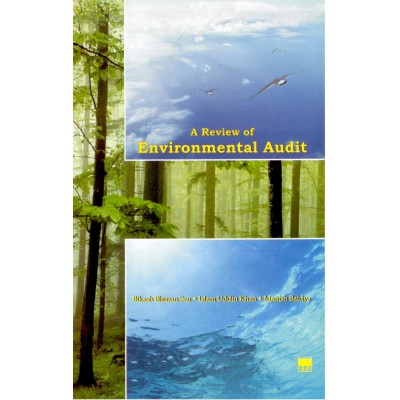 A Review of Environmental Audit