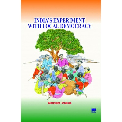 India's Experiment With Local Democracy