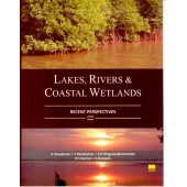 Lakes, Rivers & Coastal Wetlands: Recent Perspectives