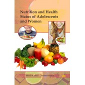 Nutritious and Health Status of Adolescents and Women