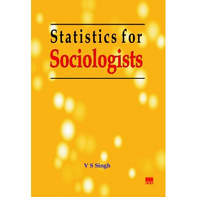 Statistics for Sociologists