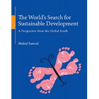 The World's Search for Sustainable Development: A Perspective from the Global South