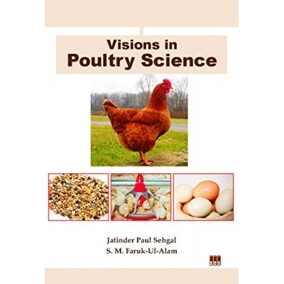 Visions in Poultry Science